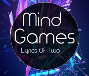 Lyrics Of Two-Mind Games-Cover Art new